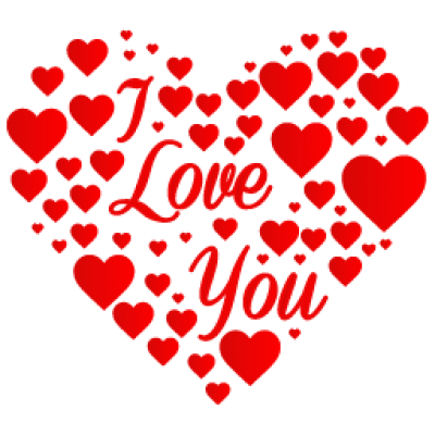 i Love You Neha Images Neha i Love You Amp i am Sorry